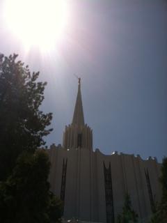 temple 02