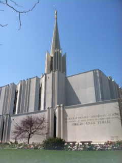 temple final