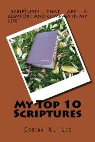 scripture cover