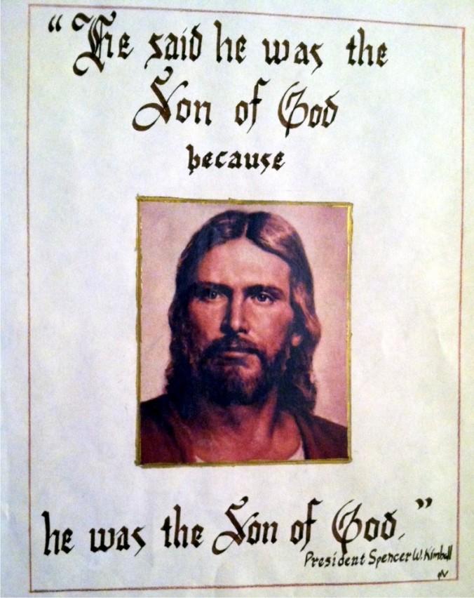 Son of God (1)