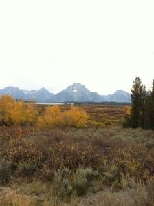 www.ck-sdays.com Grand Tetons Wyoming