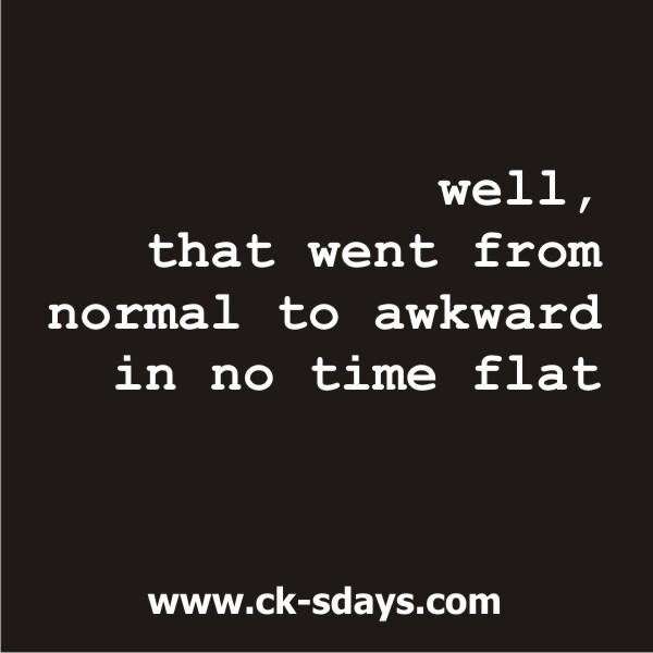 www.ck-sdays.com