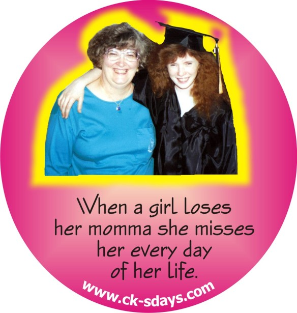 a-girl-loses-her-momma