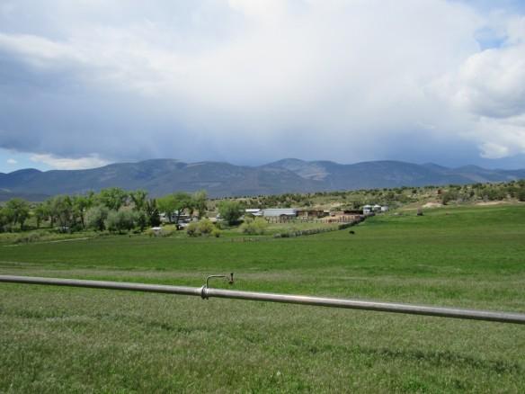 ranch-1
