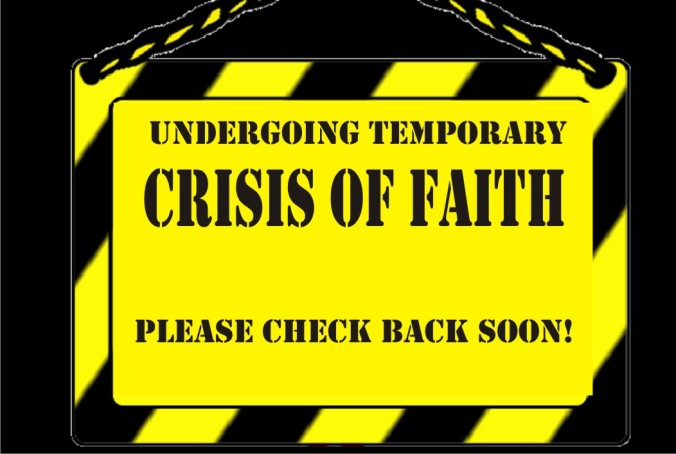 crisis-of-faith