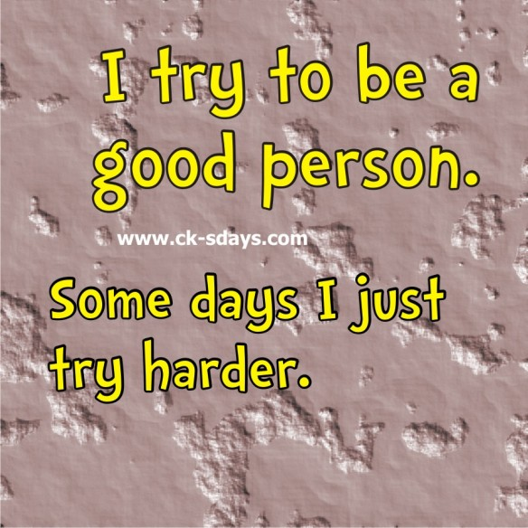 i-try-hard-to-be-a-good-person