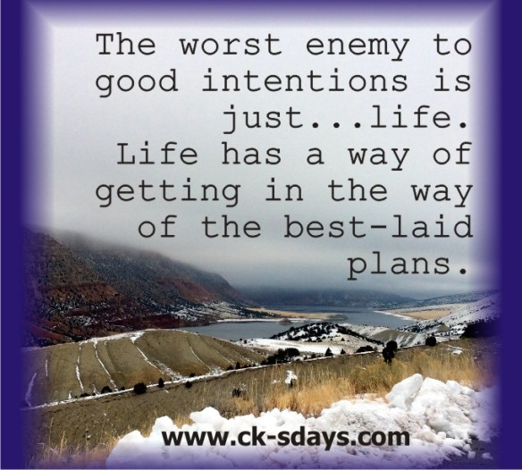 enemy-to-good-intentions