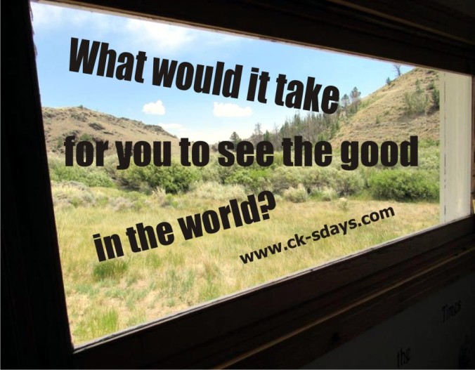 good-in-the-world