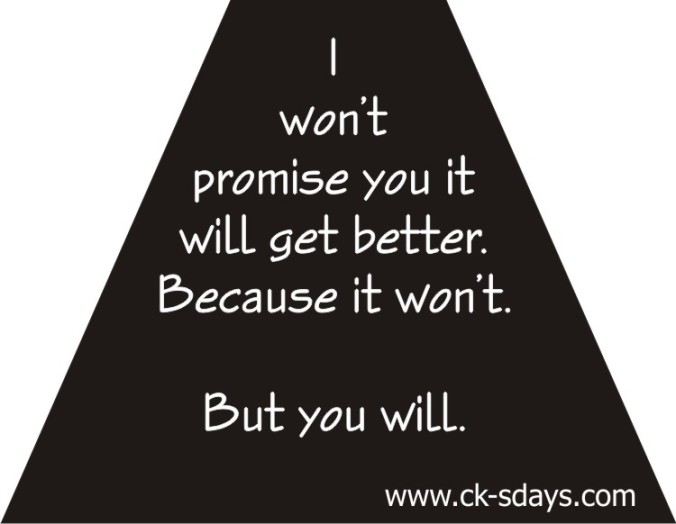 you-will-get-better