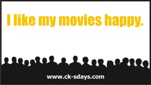 movies 17