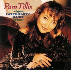 Pam_Tillis_-_Sweetheart's_Dance