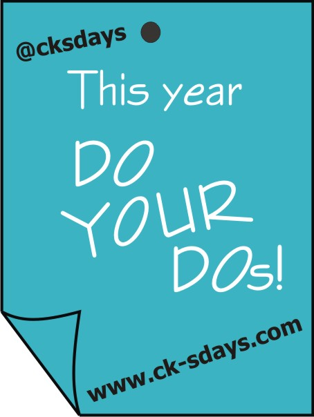 do your dos